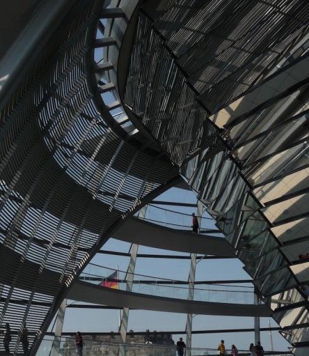17 Reichstag
