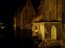 Bruges 2 fois P1130617